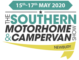 Southern Motorhome & Campervan Show
