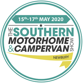 The Southern Motorhome Show 2020