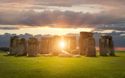 Summer Solstice 2020 UK: What is it, when is it and the best places to celebrate