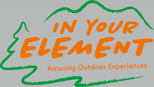 10% off at In Your Element