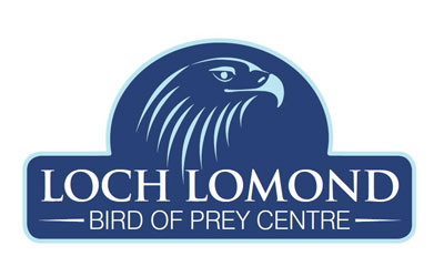 2 for 1 Entry to Loch Lomond Bird of Prey Centre