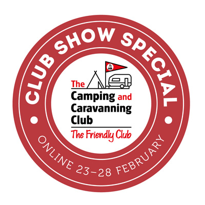 The Friendly Club Online Show