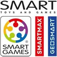 Win one of five £50 Smart Toys Bundles