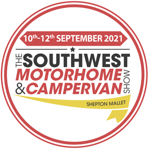 The South West Motorhome and Campervan Sale