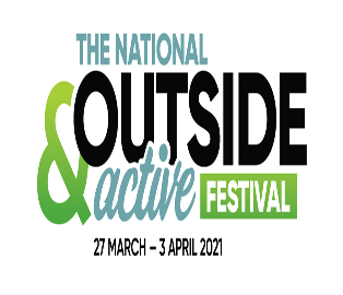 The National Outside & Active Digital Festival