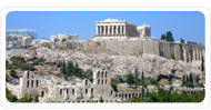 A Greek Odyssey Escorted Tour