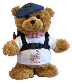 Jolfi Bear Members Discount