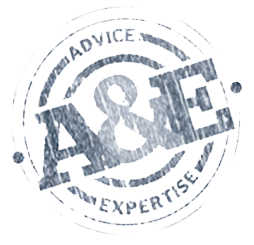Advice & Expertise badge