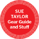 Gear Guide Icon