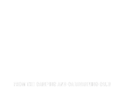 Ready Camp - From The Camping And Caravanning Clubxx